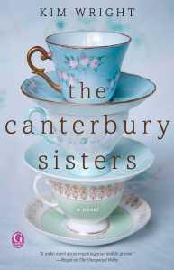 canterbury-sisters-9781501100765_hr