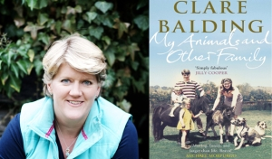 clare-balding_my-animals-and-other-family-2