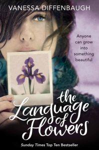 language_of_flowers