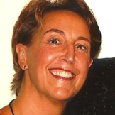 Linda photo