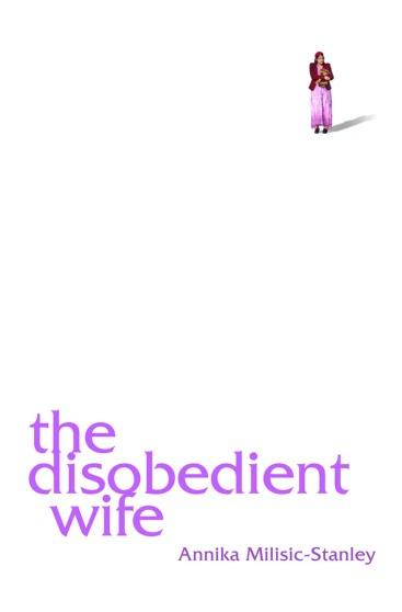 disobedient_cover draft 6