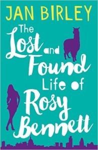 Rosy Bennett