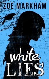 White Lies 01