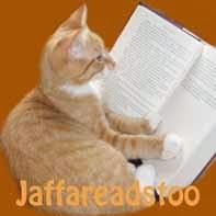 Jaffabutton6