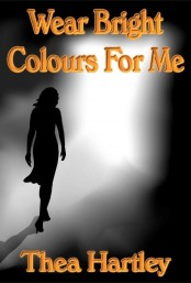 Wear Bright Colours pic