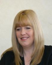 Lynda Stacey