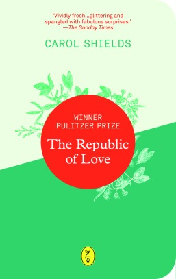 republic of love cover