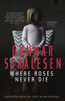 Where Roses Never Die cover Vis copy 2
