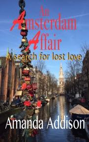 An Amersterdam Affair