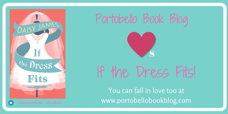 Portobello book blog