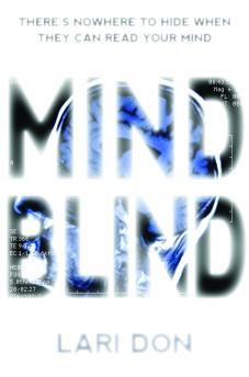 donmindblind