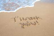 thank-you-written-in-sand-on-the-beach