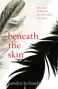 beneath-the-skin