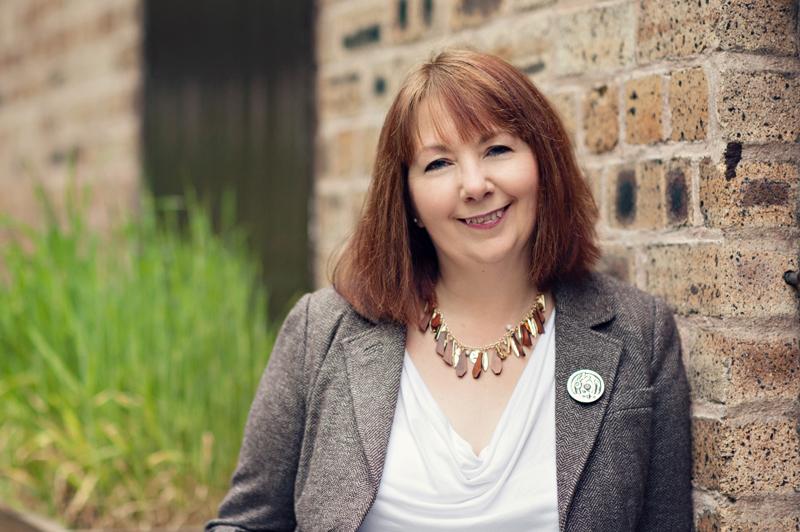 Author Guest Post Sandra Irelands Favourite Gothic Novels