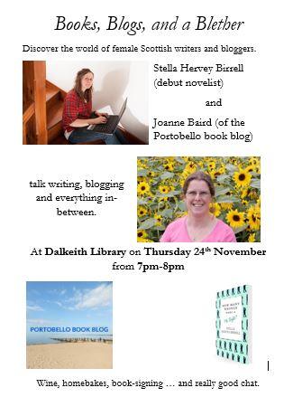 book-week-scotland-event