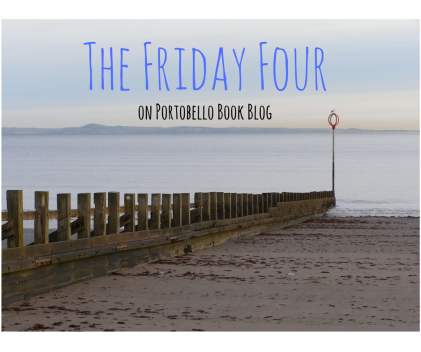 the-friday-four-1