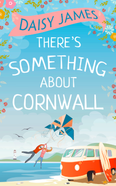 cover-of-theres-something-about-cornwall
