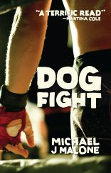 DogFight_cover