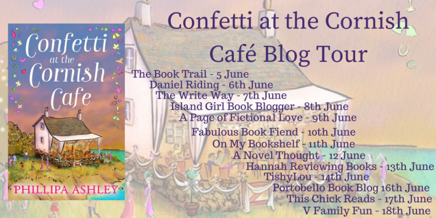 confetti blog tour banner final