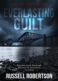 Everlasting Guilt[734]
