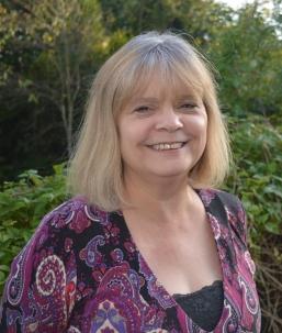 Paula Harmon Nov 2017