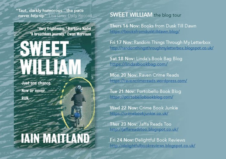 SW_blog_tour artwork