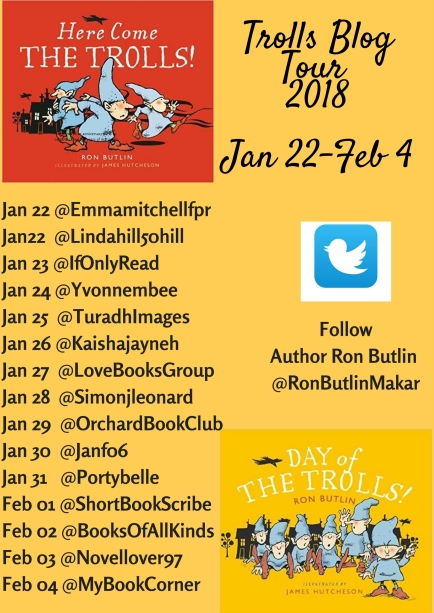 TROLLS BLOG TOUR POSTER FINAL VERSION1 (1)