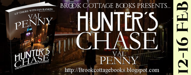 Hunters Chase Tour Banner (1)
