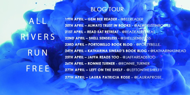 Blog tour image