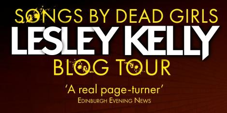 blog tour promo banner
