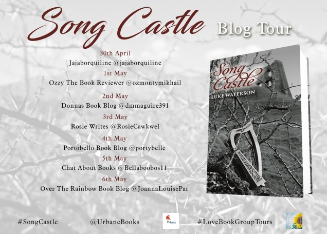 song castle