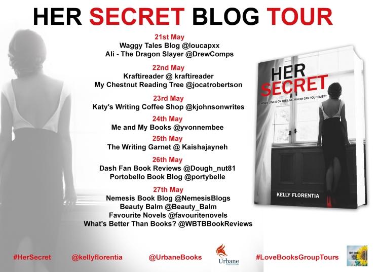 her secret (1)