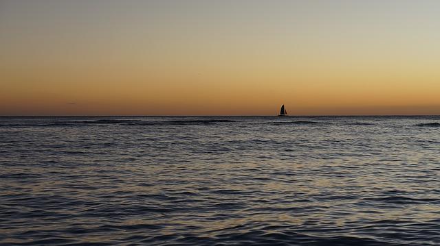 sunset-3393987_640