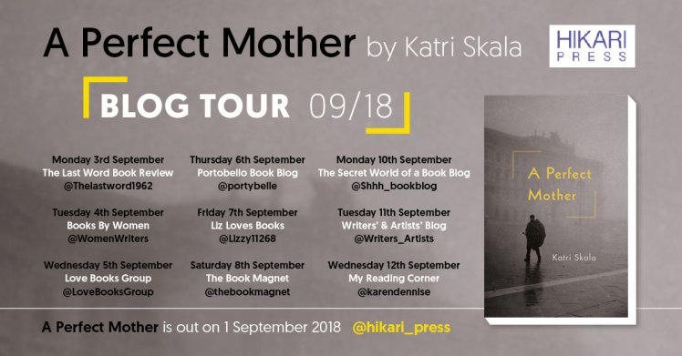 MotherBlogtour2018FB100k