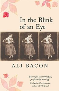 blink_amazoncover